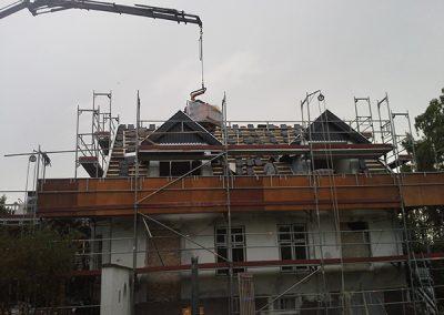Renovering 9
